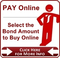 Buy a Bond (PAY Online)